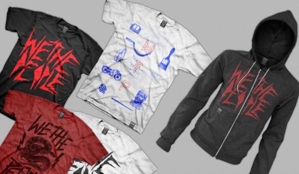 clothing4-600x350