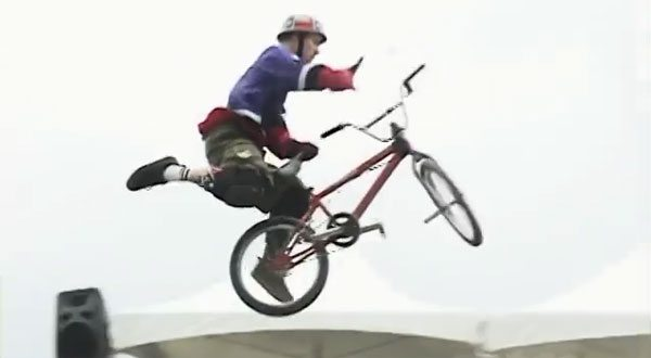 props-bmx-best-of-98-video