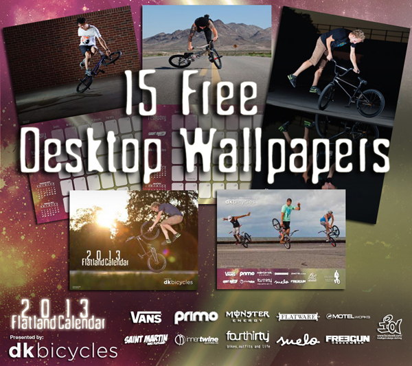 2013-Flatland-BMX-Calendar-Desktop-Wallpapers