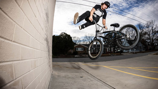 as_bmx_perry_576