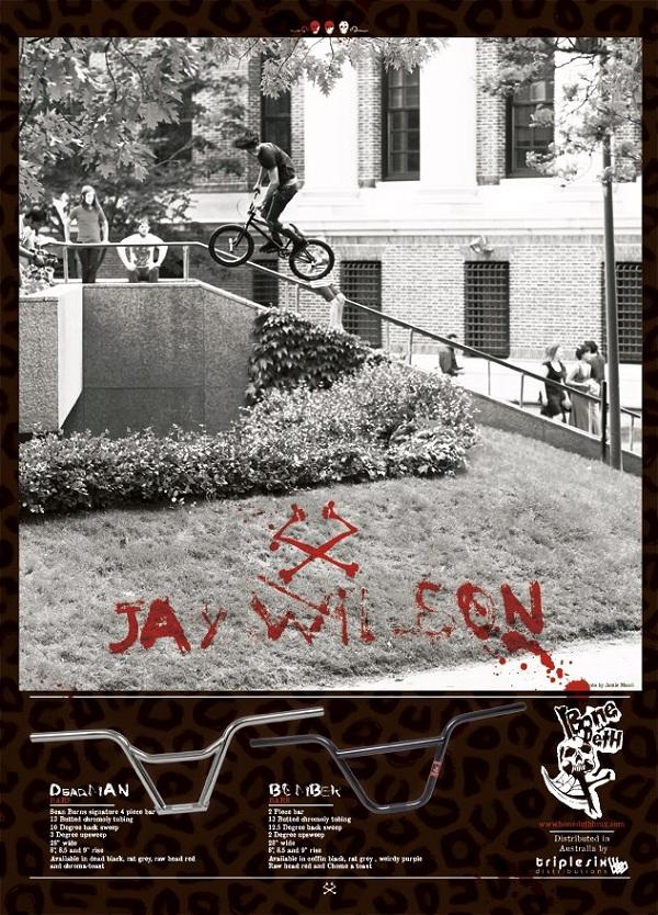 jay-wilson