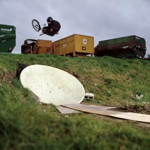 Owain Clegg Photogallery