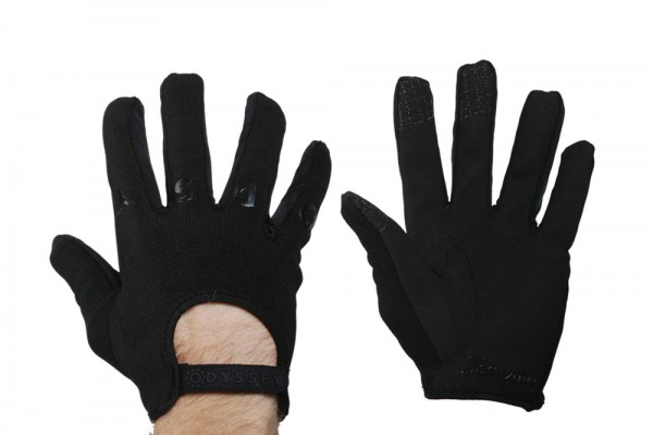 tom-dugan-gloves-available-now-600x400