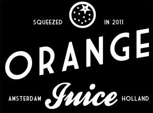 On the Horizon: We Are Orange Juice