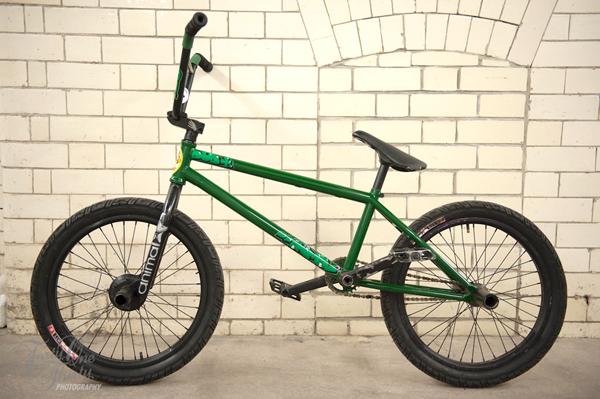 Cookie_BMX_bike_check_The_make_600x