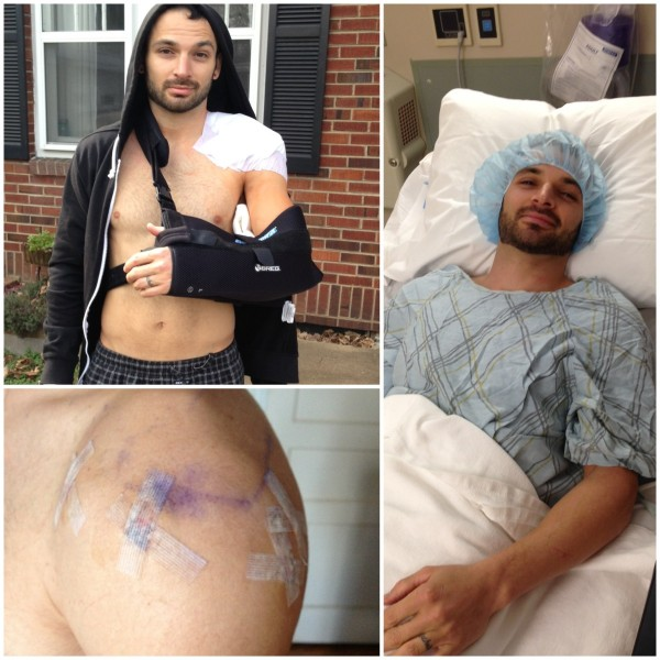 Corey_Martinez_Shoulder_Surgery_BMX