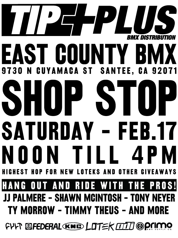 East-County-Shop-Stop-FEB-2013