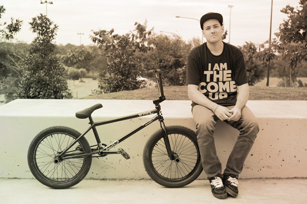 Frenchie_BMX_bike_check_Division_Brand