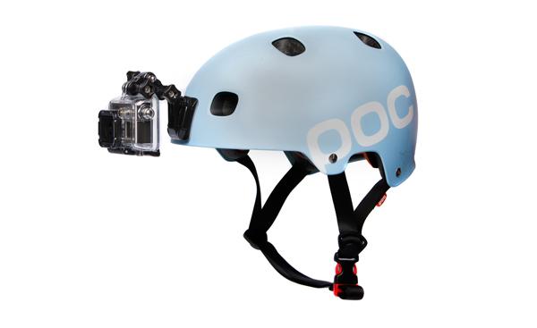 GoPro-Helmet-Mount
