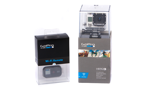 GoPro-Hero-3-with-Wifi-Remote-Packages
