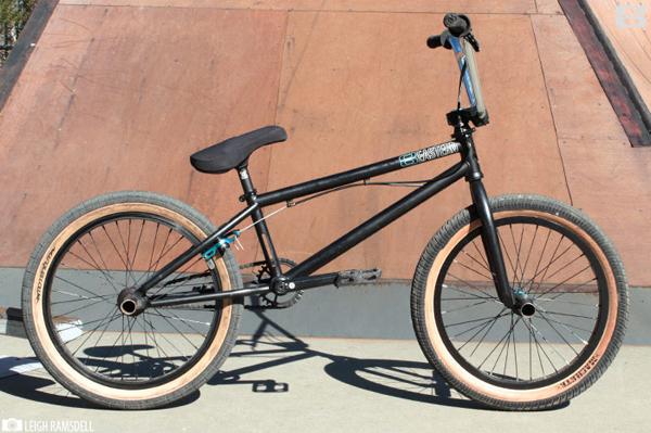 Josh_Perry_BMX_bike_Check