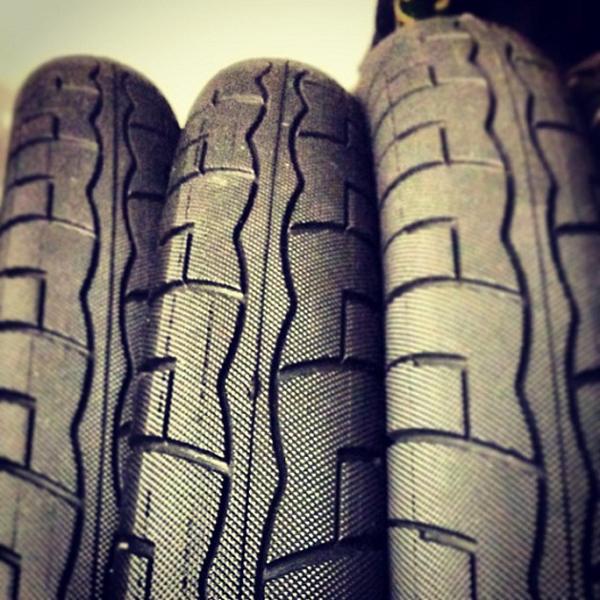 Primo_BMX_Lee_Dennis_Tires