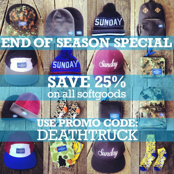Sunday_DeathTruck_Sale_600x