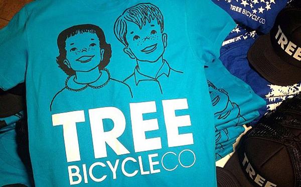 Tree-Bicycles-Co-Yeagle-Shirt-e1360695822355