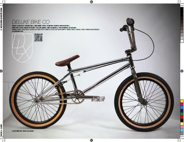 albion-12-advert3-600x