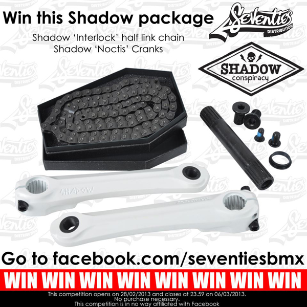 seventies_Shadow_conspiracy_giveaway