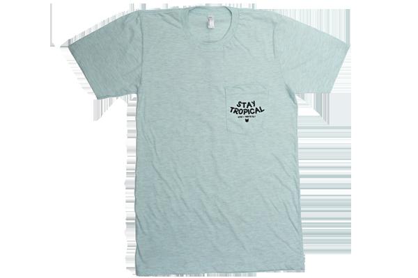 t-shirt-tropical-f