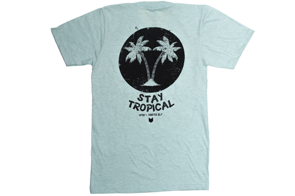 t-shirt-tropical-r