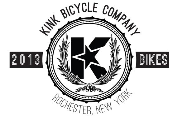 2013_kink_bikes