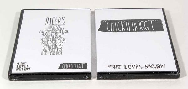Chicken-Nuggets-1200-1024x682