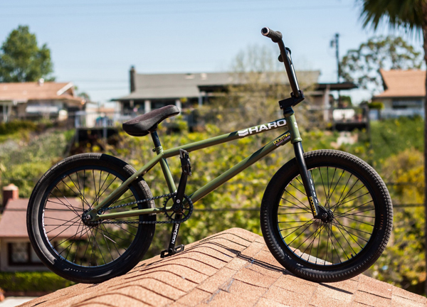 Dennis-bike-600x