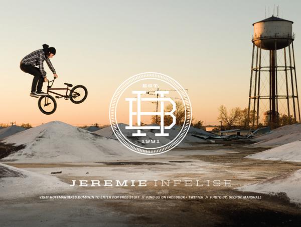 JeremieInfelise_FullPage_600x