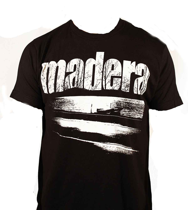 Madera-Black-Slash