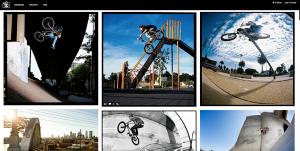 New Jeff Zielinski Photo Site