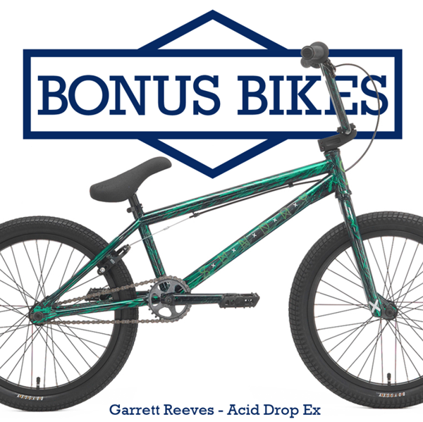 Sunday_Garrett_Reeves_Acid_Drop_Bonus_Bike