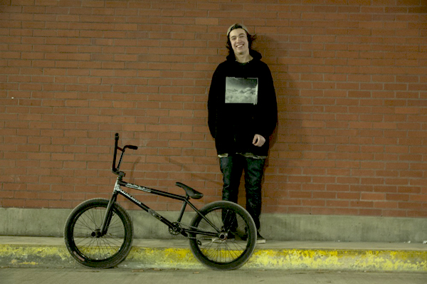 clark-bike-check-12