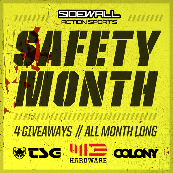 safetY-MONTH-LRG