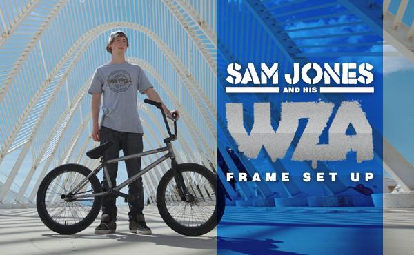 600x370xsamjones001-apr2013-bike001t.jpg.pagespeed.ic.yfC1ncVOe-