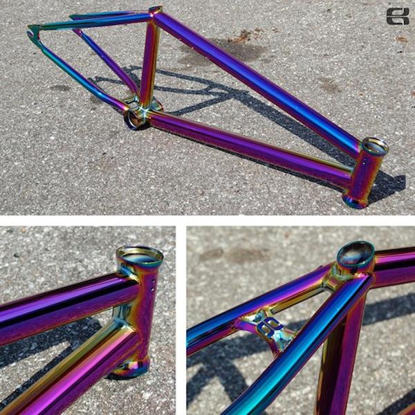 Eastern_Oil_Slick_BMX_Frame