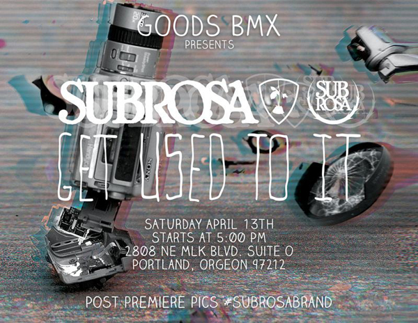 Premiere_Flyer_GoodsBMX_Web