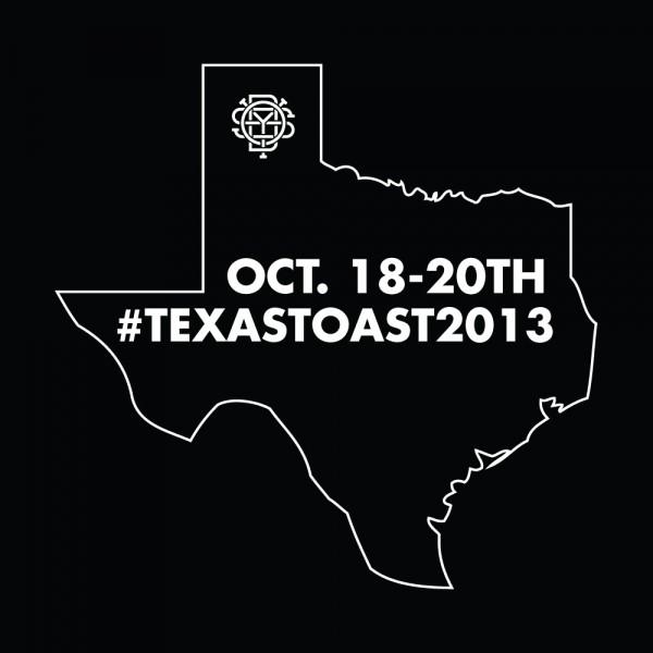 texas-toast-2013-date-announcement-v2-600x600