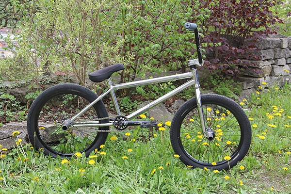 Moritz_Nussbaumer_BMX_bike