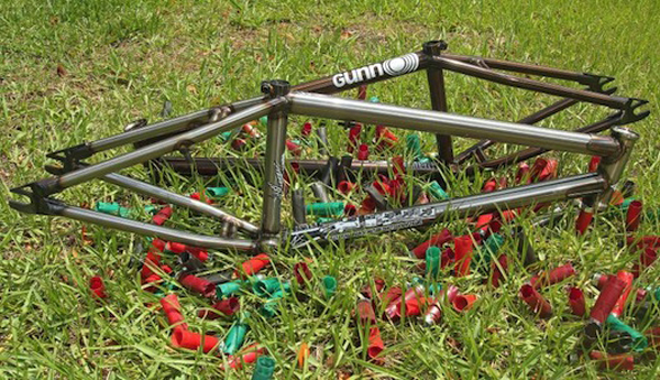 Native_Bike_Shotgunner_BMX_Frame