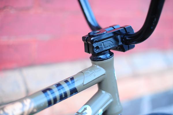 dj-bike2_600x