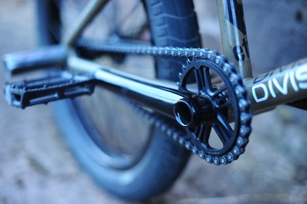dj-bike3_600x