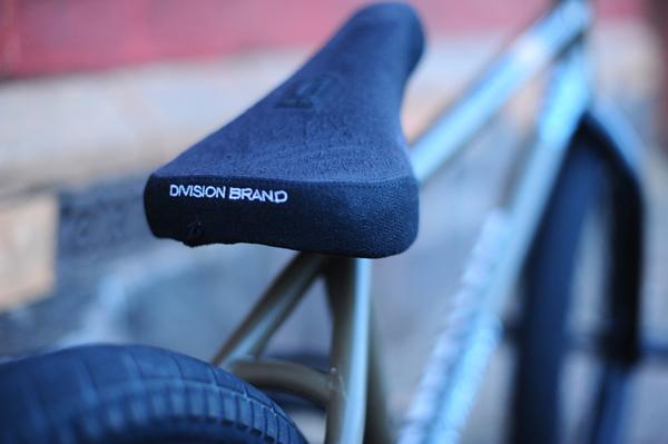 dj-bike4_600x