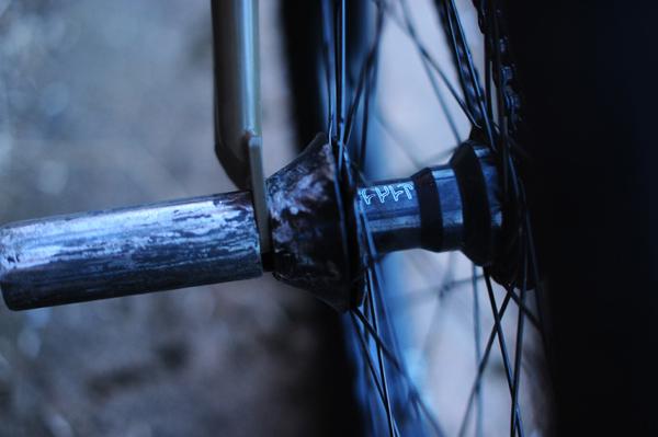 dj-bike5_600x
