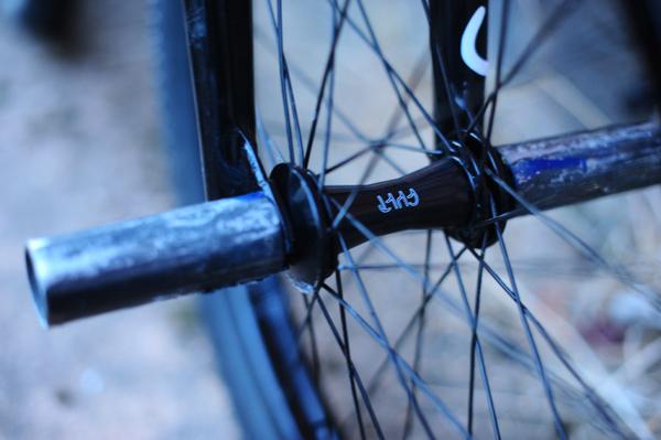 dj-bike6_600x