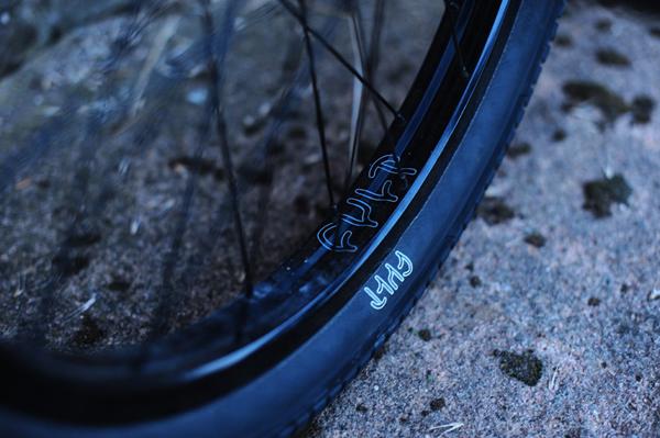 dj-bike7_600x
