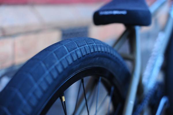 dj-bike8_600x