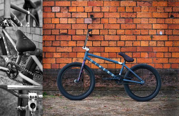 jack-birtles-united-dinero-bike-check_600x