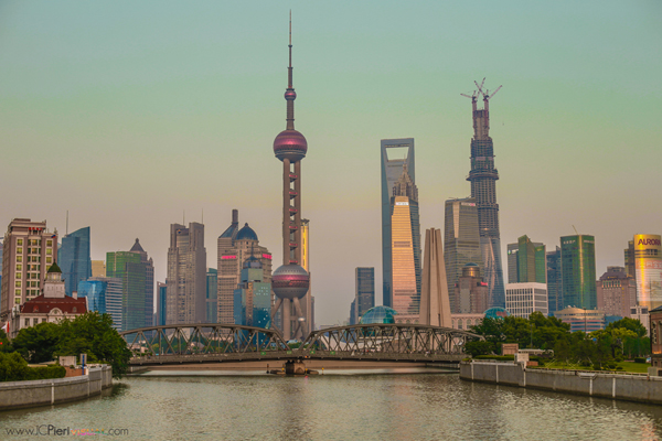 Shanghai_DAY_600X
