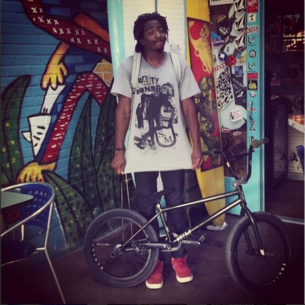 kareem_williams_BMX_bike