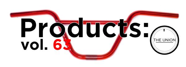 products_Vol_63_bmx