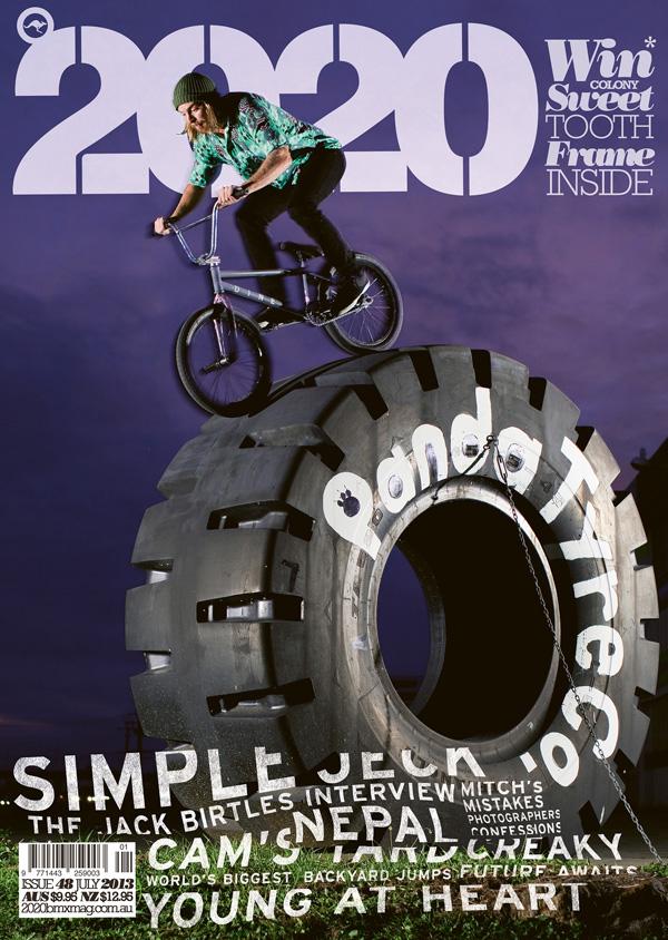 2020v48-cover-newsagent
