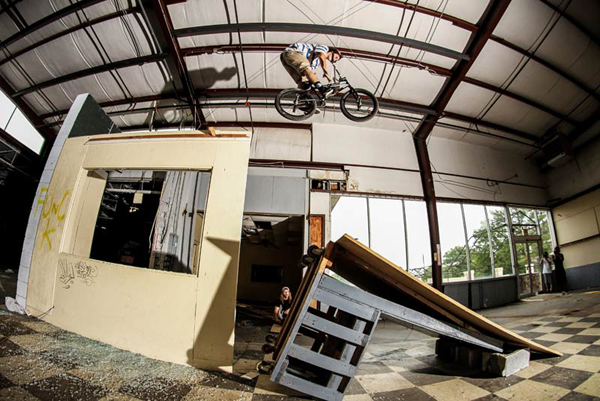 Subrosa – Atlanta Photo Blast
